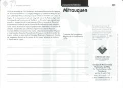 020Mitrauquen-2