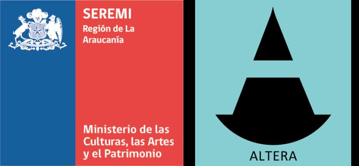logos macp-altera